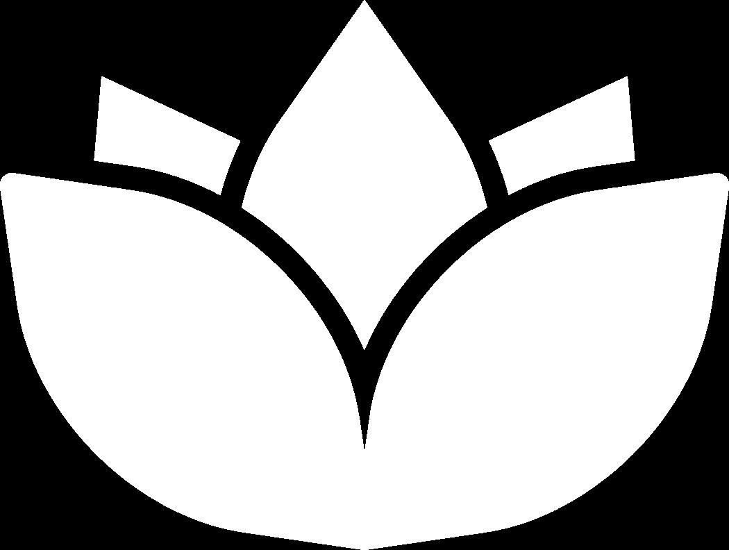 Logomakr_0fnL7S