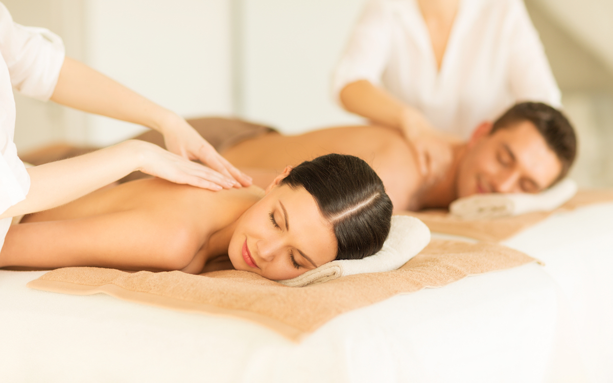 shutterstock_picture-of-couple-in-spa-salon-getting-massage